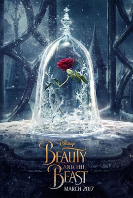 Disney's _Beauty and the Beast