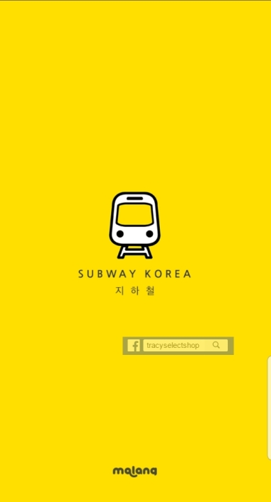 Screenshot_20190918-155120_Subway
